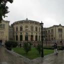 Древний город Осло-3