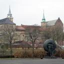 Старый город-5