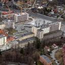 Городские панорамы-8