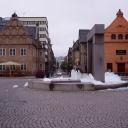 Архитектура Осло-10