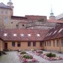 Старый город-2