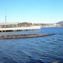 на берегах Осло-фьорда-9