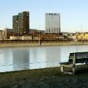 Городские панорамы-0