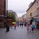Улицы Норвегии-0
