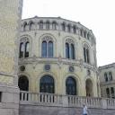 Древний город Осло-0
