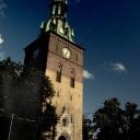 Старый город-6