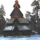 Архитектура Осло-2