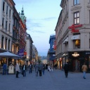 Улицы Норвегии-5