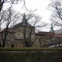 Старый город-1