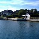 на берегах Осло-фьорда-7