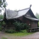 Древний город Осло-1